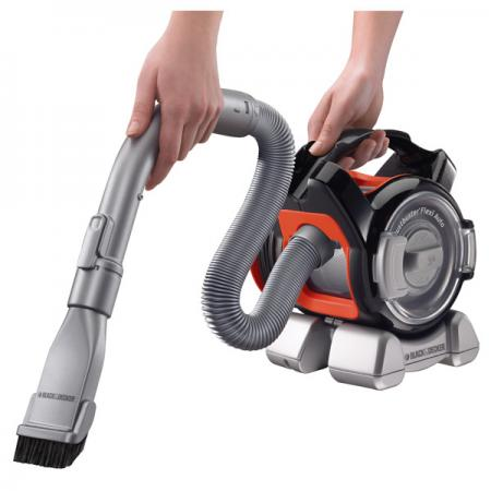 Black decker PAD 1200